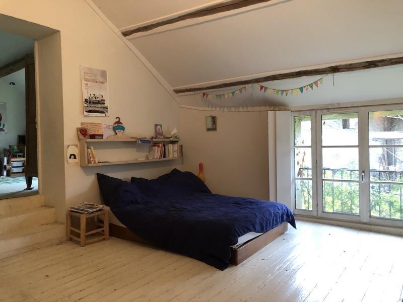 Vente maison / villa Cherence 245000€ - Photo 4