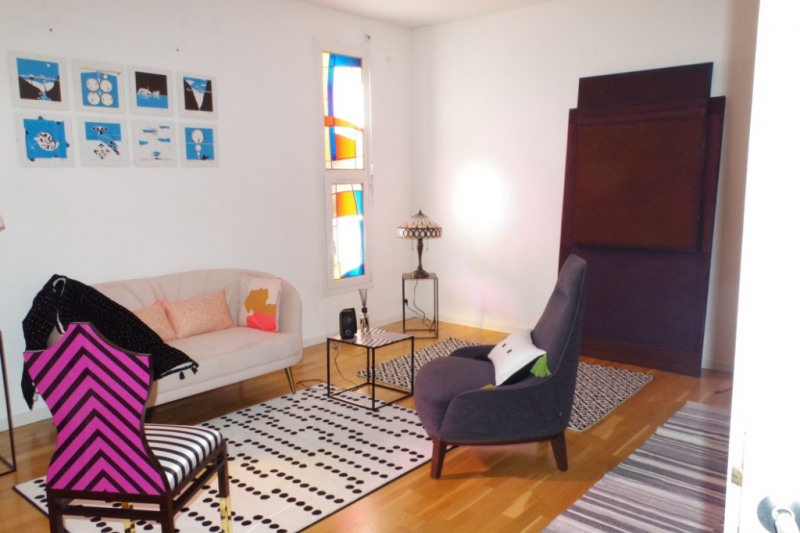 Vente maison / villa Presnoy 243000€ - Photo 9