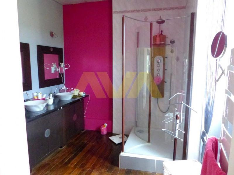 Immobile residenziali di prestigio casa Sauveterre-de-béarn 890000€ - Fotografia 7
