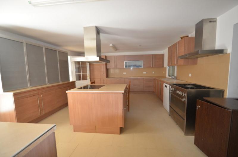 Vente de prestige maison / villa Fayence 545000€ - Photo 7