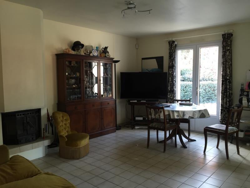 Sale house / villa Jard sur mer 343200€ - Picture 4