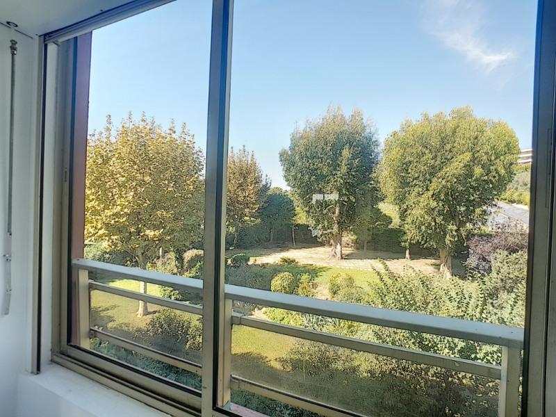 Sale apartment Villeneuve loubet 442000€ - Picture 7