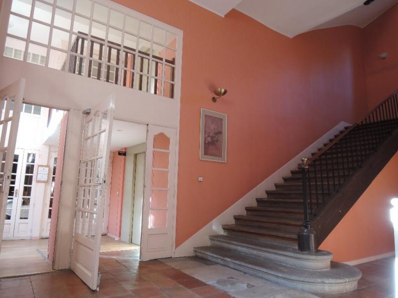 Vente appartement Toulouse 190000€ - Photo 8