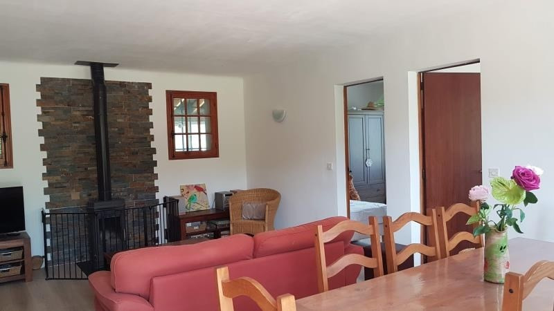 Vente maison / villa Rians 280 900€ - Photo 6