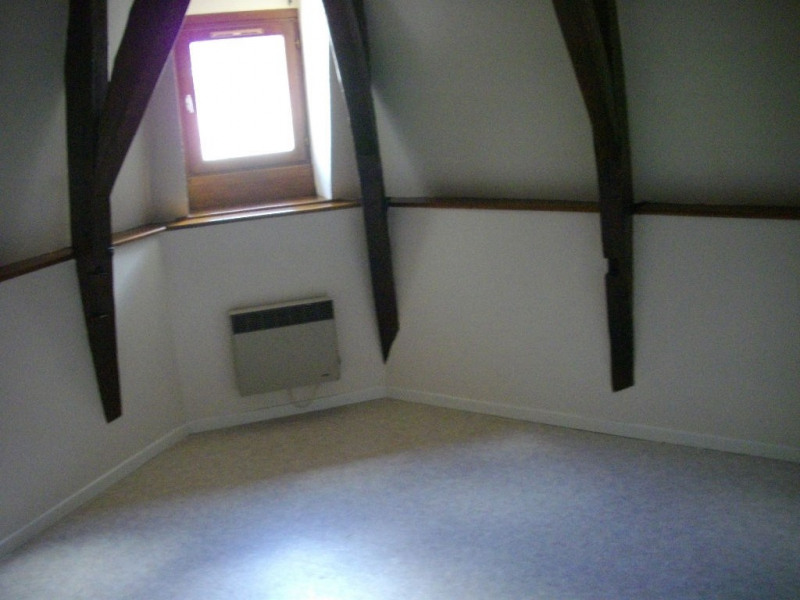 Rental apartment Aire sur la lys 430€ CC - Picture 5