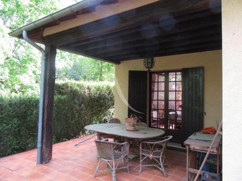 Vente maison / villa Perigueux 280900€ - Photo 10