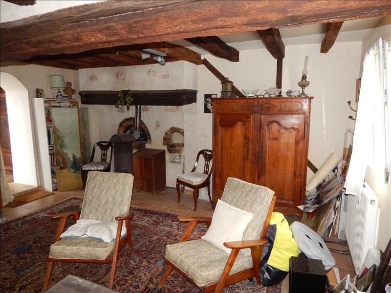 Vente maison / villa Vendome 175000€ - Photo 9