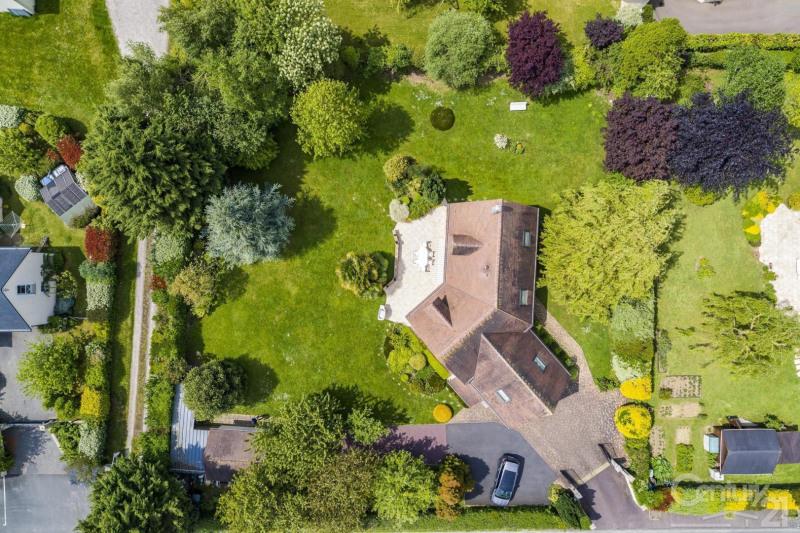 Venta  casa Cambes en plaine 478000€ - Fotografía 3