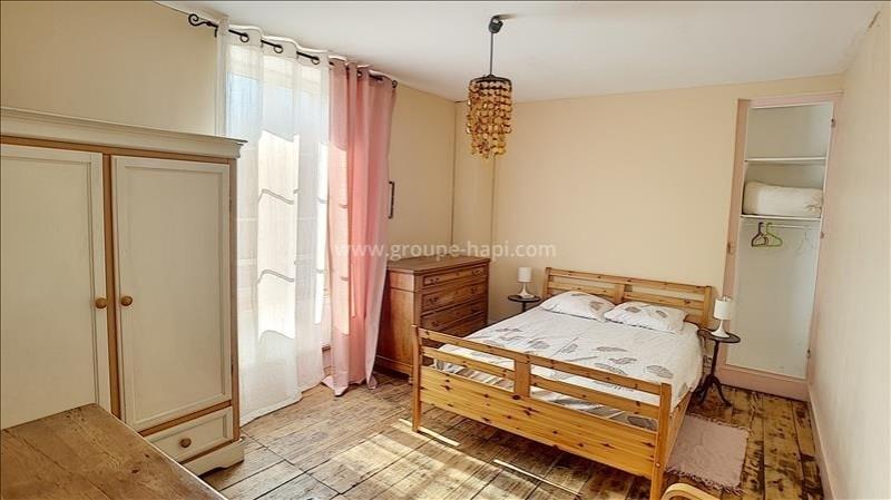 Vente maison / villa Saint-pierre-d'allevard 345000€ - Photo 4