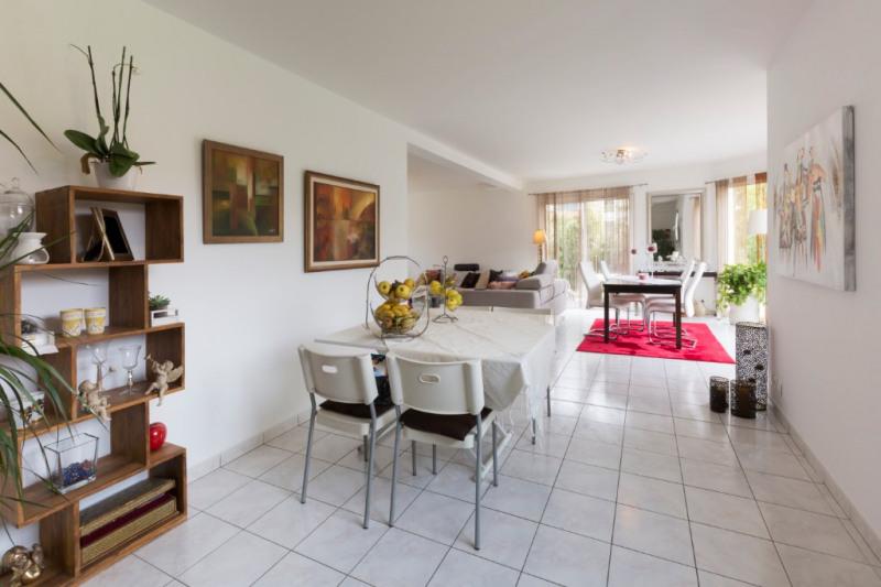 Vente maison / villa Saint gregoire 529000€ - Photo 6