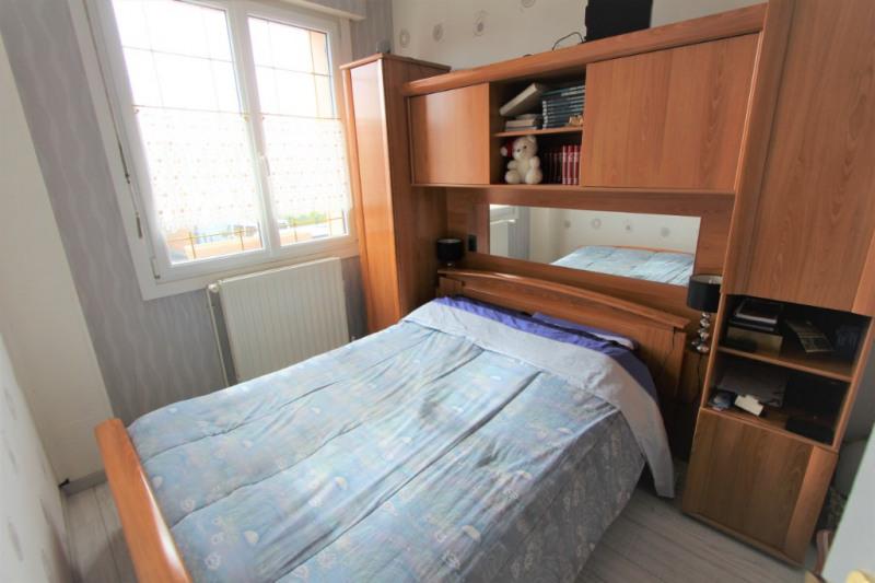 Sale house / villa Douai 126000€ - Picture 8