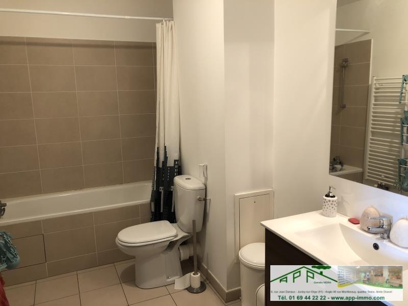 Location appartement Draveil 800€ CC - Photo 8