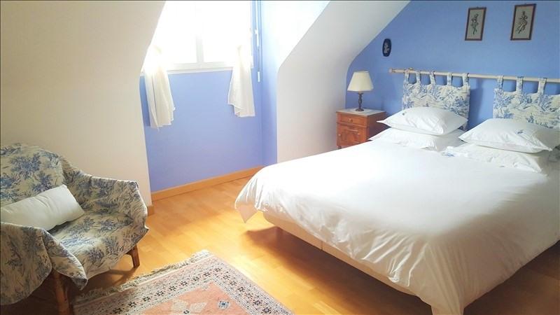 Sale house / villa Benodet 515000€ - Picture 7
