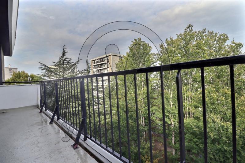 Sale apartment Merignac 221000€ - Picture 2