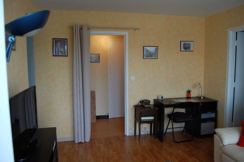 Alquiler  apartamento La rochelle 617€ CC - Fotografía 2