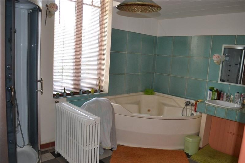 Deluxe sale house / villa Montelimar 600000€ - Picture 5