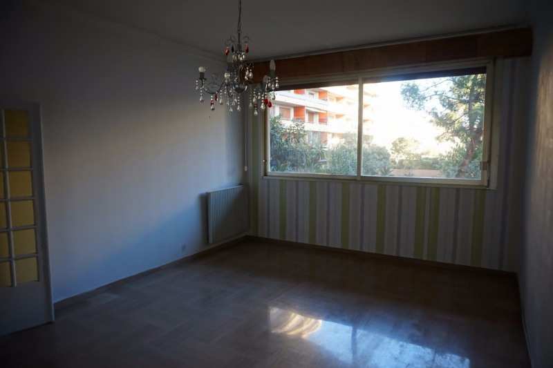 Vente appartement Ajaccio 232 000€ - Photo 1