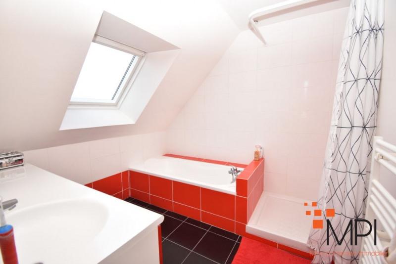 Sale house / villa L hermitage 348150€ - Picture 11