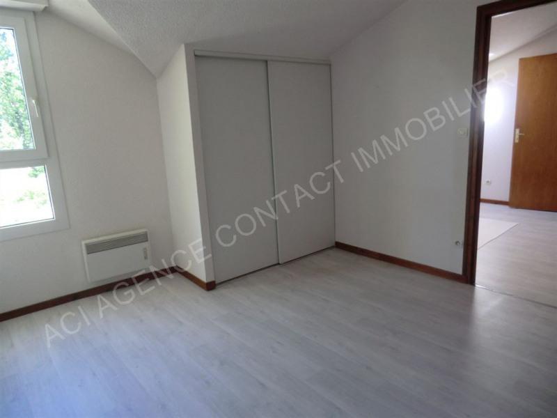 Rental apartment Mont de marsan 530€ CC - Picture 4
