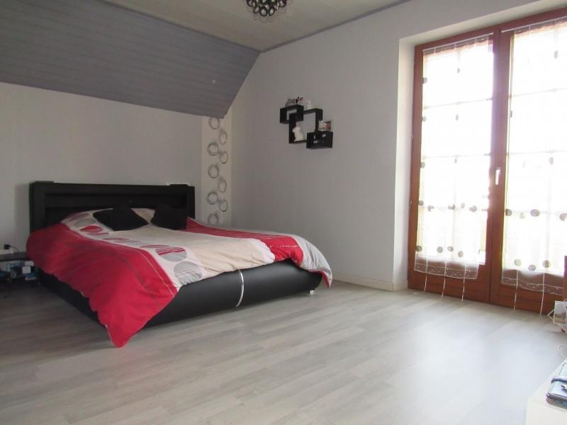 Sale house / villa Mothern 258000€ - Picture 4