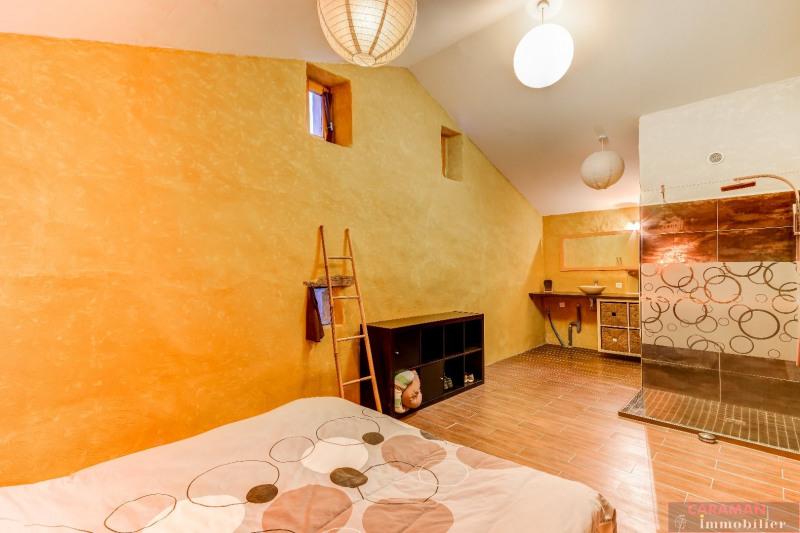 Deluxe sale house / villa Caraman 569000€ - Picture 11