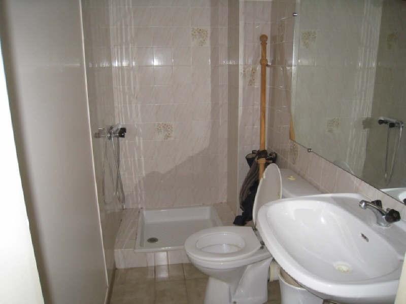 Location appartement Carcassonne 305€ CC - Photo 2