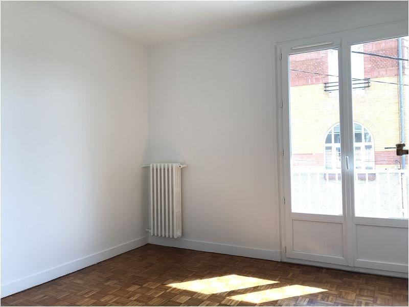 Vente appartement Savigny sur orge 263000€ - Photo 2