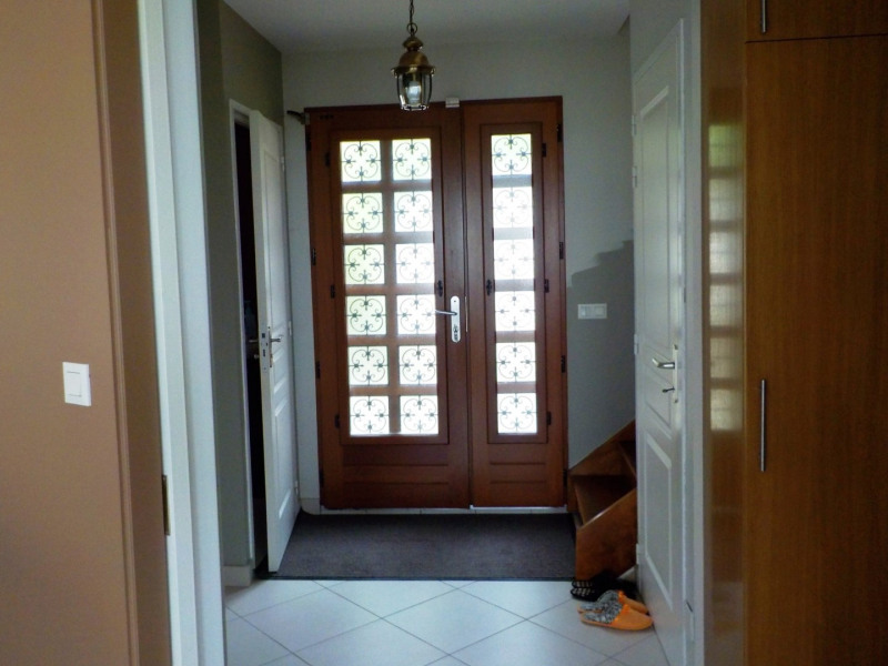 Sale house / villa Meaux 332 000€ - Picture 2