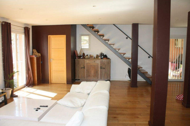 Vente de prestige maison / villa Collioure 650 000€ - Photo 3