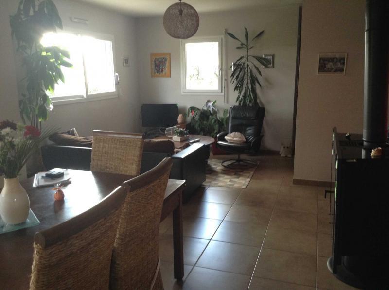 Sale house / villa Kergrist moelou 159575€ - Picture 7