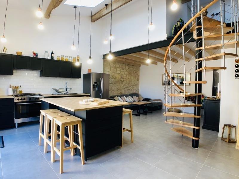 Sale house / villa Libourne 233000€ - Picture 2