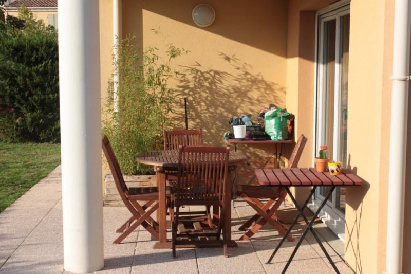 Venta  apartamento Lambesc 235000€ - Fotografía 9