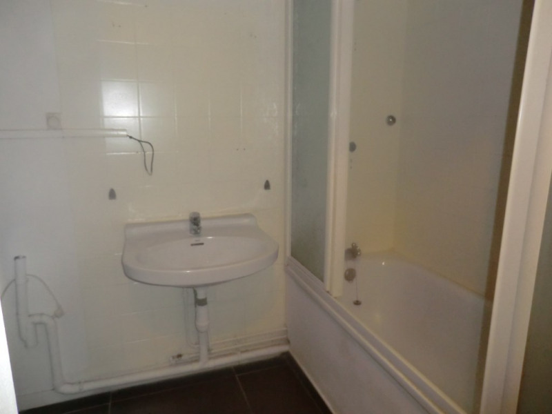 Vente appartement Tourcoing 78 000€ - Photo 5