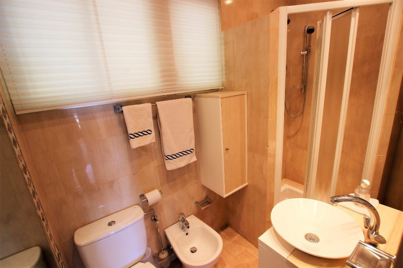Verkoop van prestige  appartement Villefranche sur mer 680000€ - Foto 7