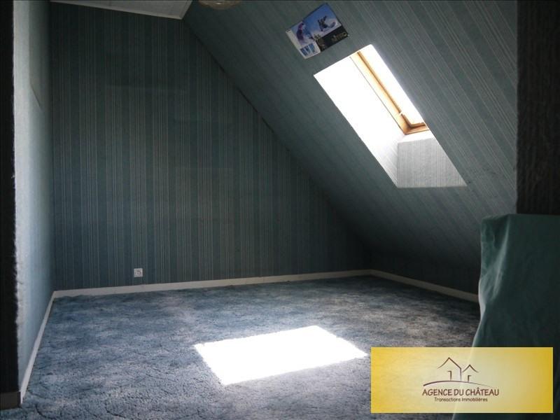 Vendita casa Rosny sur seine 278000€ - Fotografia 5
