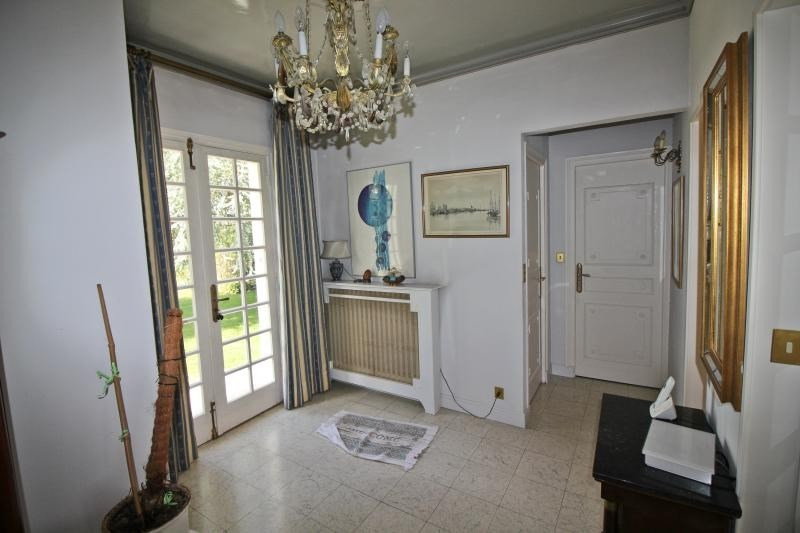 Sale house / villa Abbeville 232 000€ - Picture 5