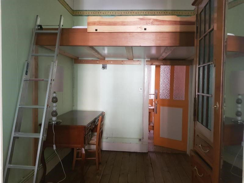 Alquiler  apartamento Grenoble 631€ CC - Fotografía 4