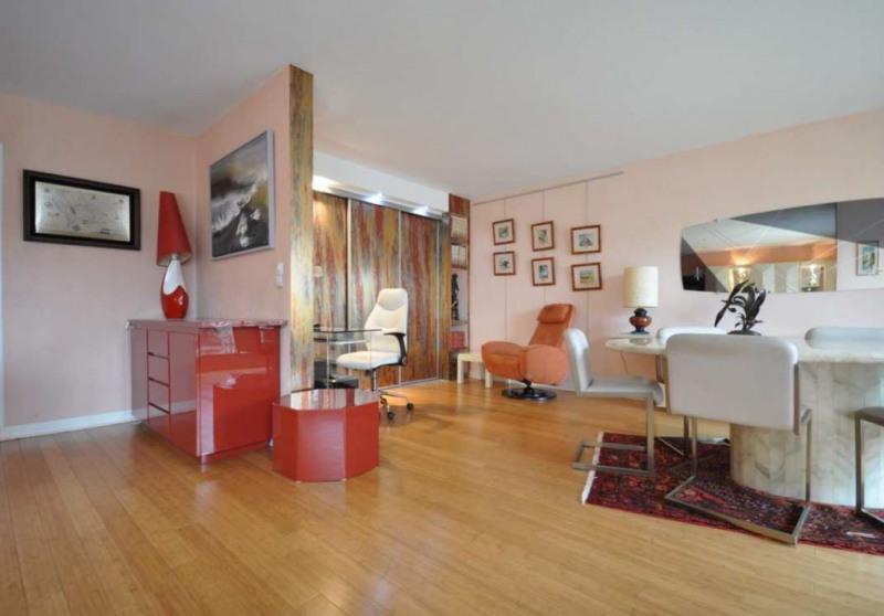 Vente appartement Melun 215000€ - Photo 2