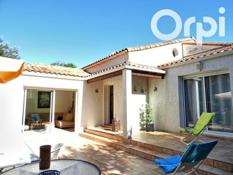 Vente de prestige maison / villa Vaux sur mer 599900€ - Photo 15