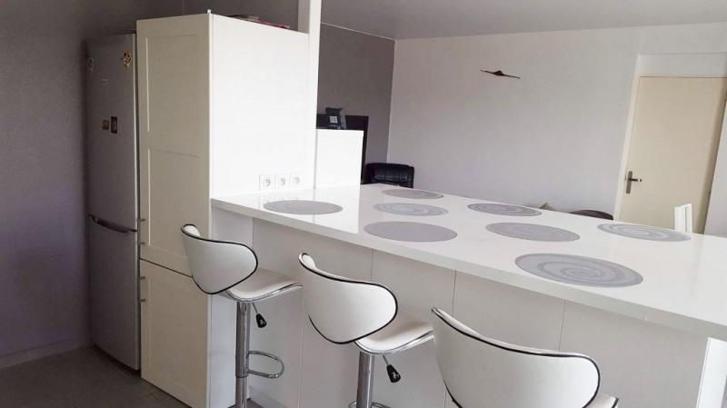 Vente appartement Sannois 183750€ - Photo 5