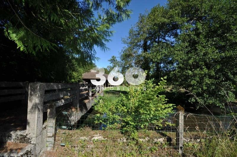 Sale house / villa Premeyzel 295000€ - Picture 10