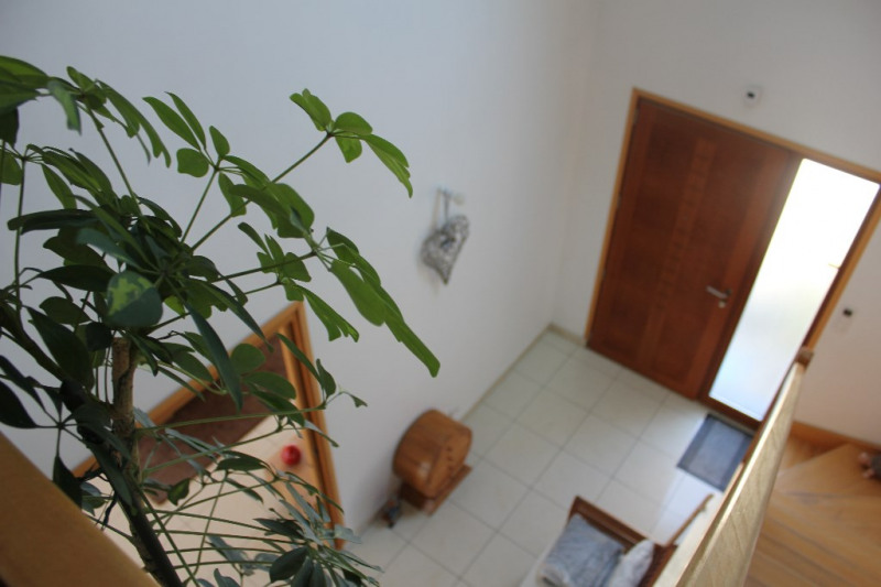 Sale house / villa Sainte cecile 450 000€ - Picture 4