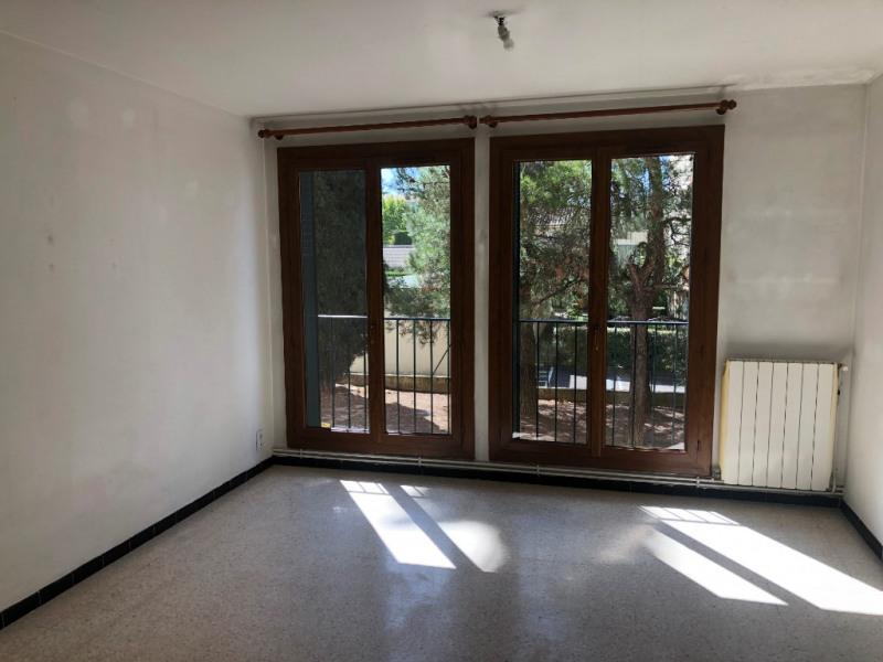 Sale apartment Aix en provence 185000€ - Picture 1