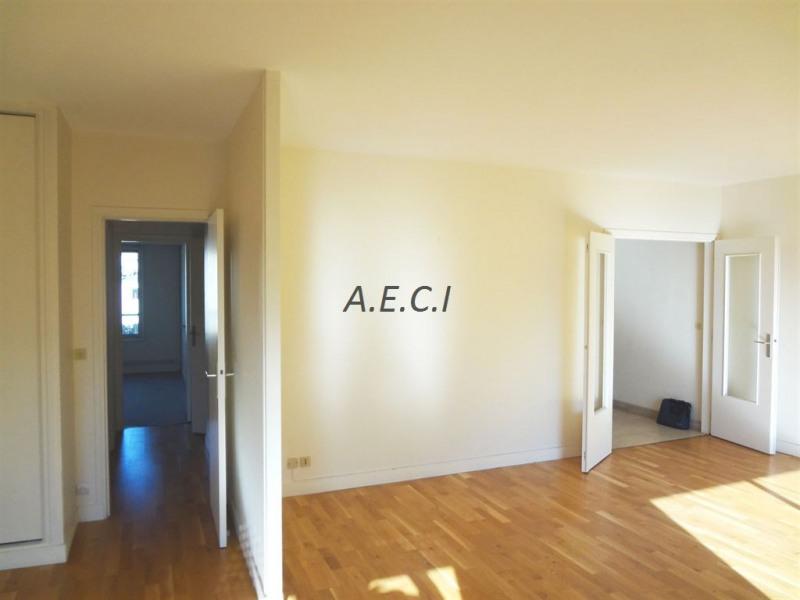 Vente appartement Asnières-sur-seine 680000€ - Photo 10