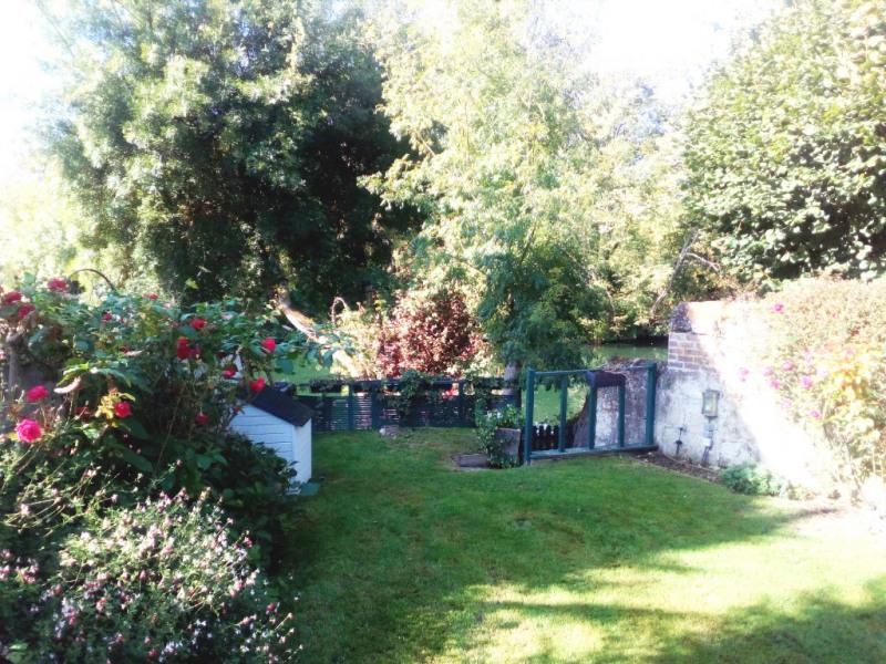 Sale house / villa Montoire sur le loir 159900€ - Picture 3