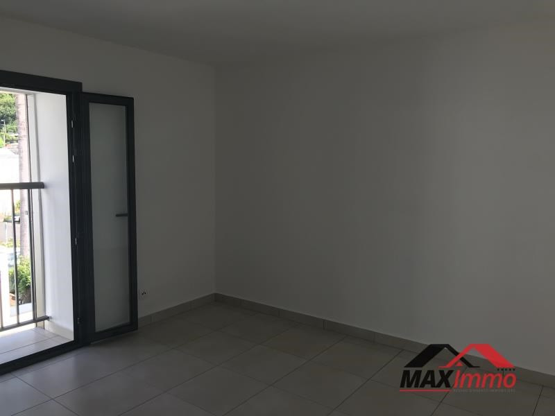 Vente immeuble Saint joseph 572 450€ - Photo 10