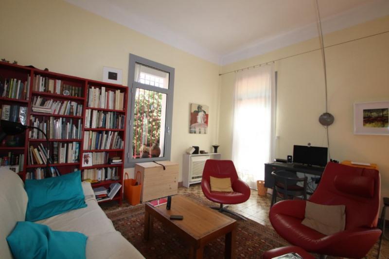 Vente maison / villa Banyuls sur mer 477000€ - Photo 6