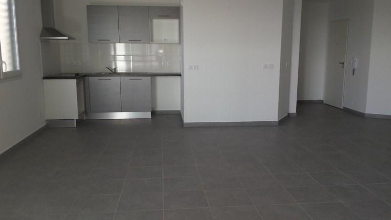 Location appartement St denis 810€ CC - Photo 4