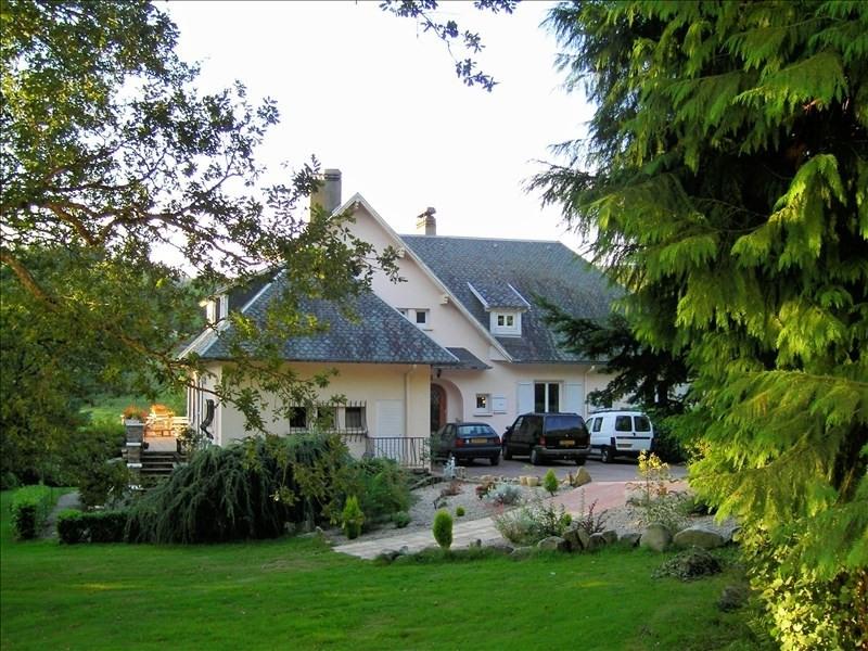 Deluxe sale house / villa Mazamet 699000€ - Picture 4