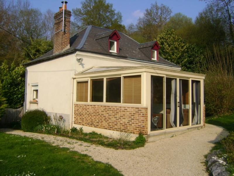 Sale house / villa Crotelles 175000€ - Picture 1